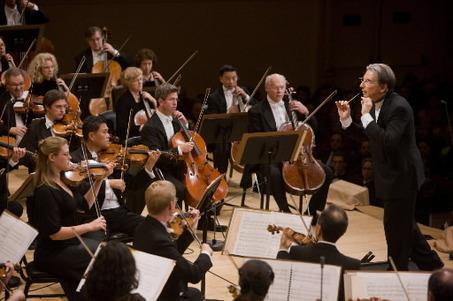 San Francisco Symphony Calendar.Orchestra Playoffs Brian Lauritzen