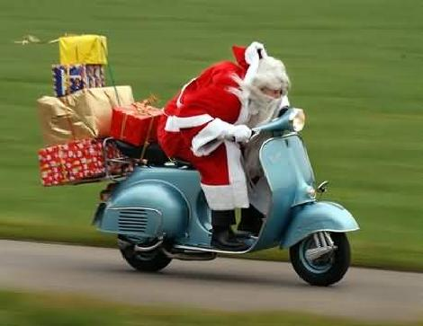 Funny-Christmas-pictures1