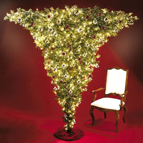 upside-down-christmas-tree