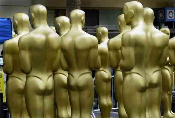 oscar-butts