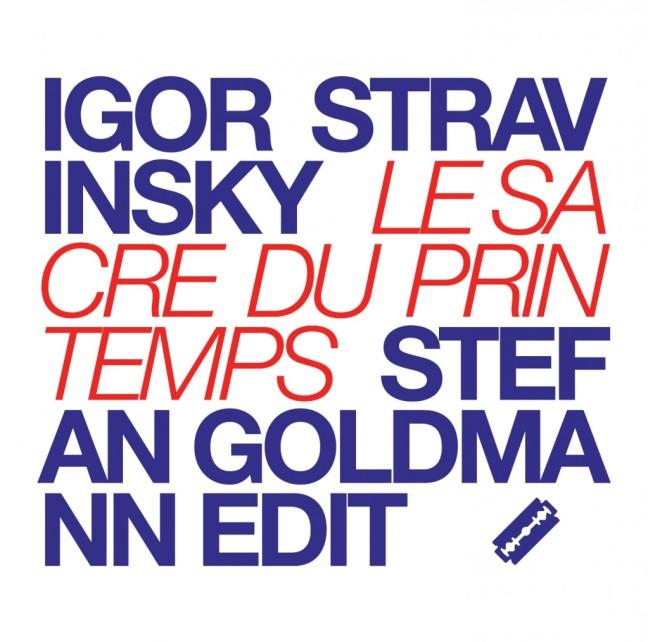 Stravinsky-Sacre-edit