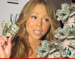 mariah-carey-money