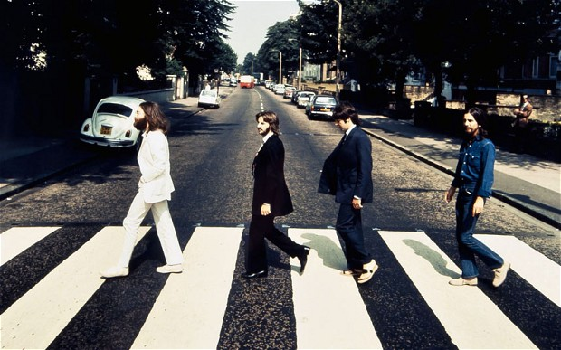 beatles-abbey-road_2220576b