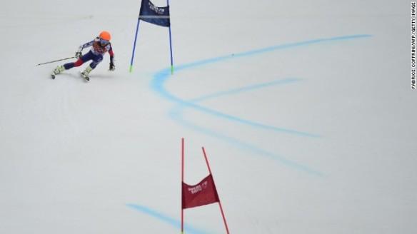 140219115014-vanessa-mae-sochi-slalom-horizontal-gallery