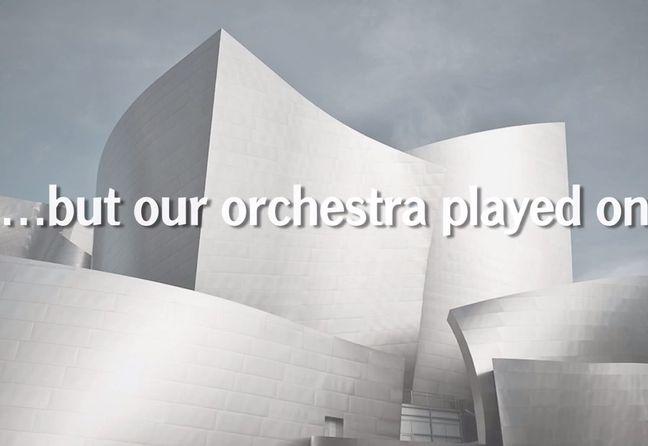 LA-Philharmonic_featured_photo_gallery