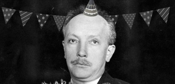 richard-strauss-birthday-1402418664-article-0