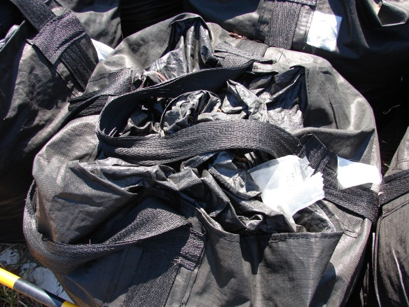 Bags 5