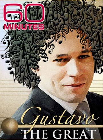 Gustavo the Great