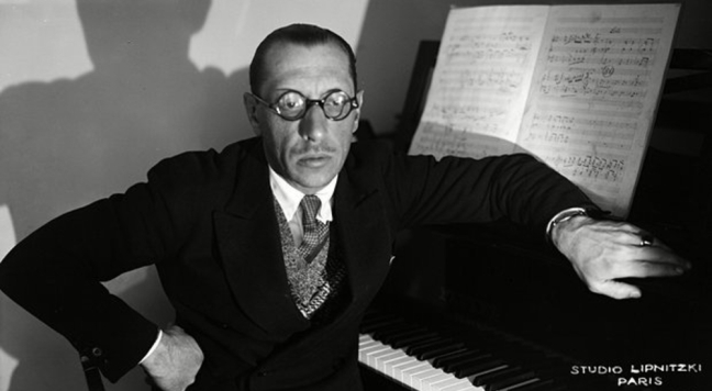 Stravinsky.jpeg